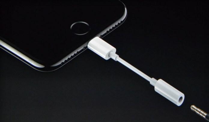 iphone-7-plus-audio-jack