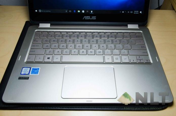 zenbook-flip-ux360ca-12