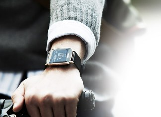 ASUS VivoWatch Omron Connect.jpg