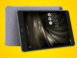 ZenPad 3S 10 LTE