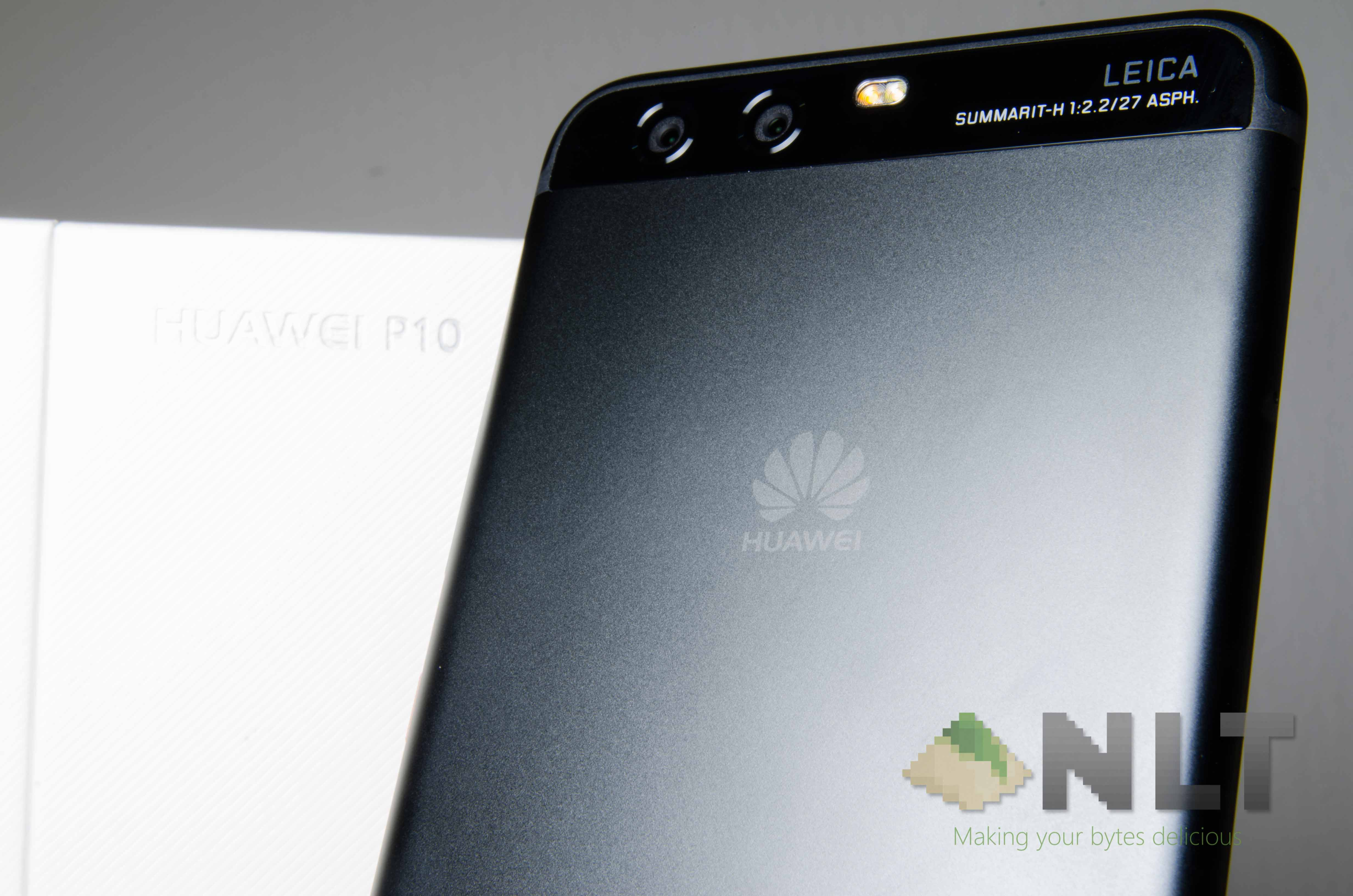 Huawei Y6 Engineering Mode