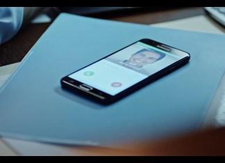 Samsung Masa 2