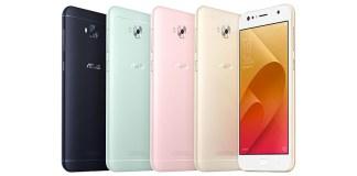 ZenFone 4 Selfie header 2