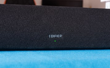 Edifier CineSound B1