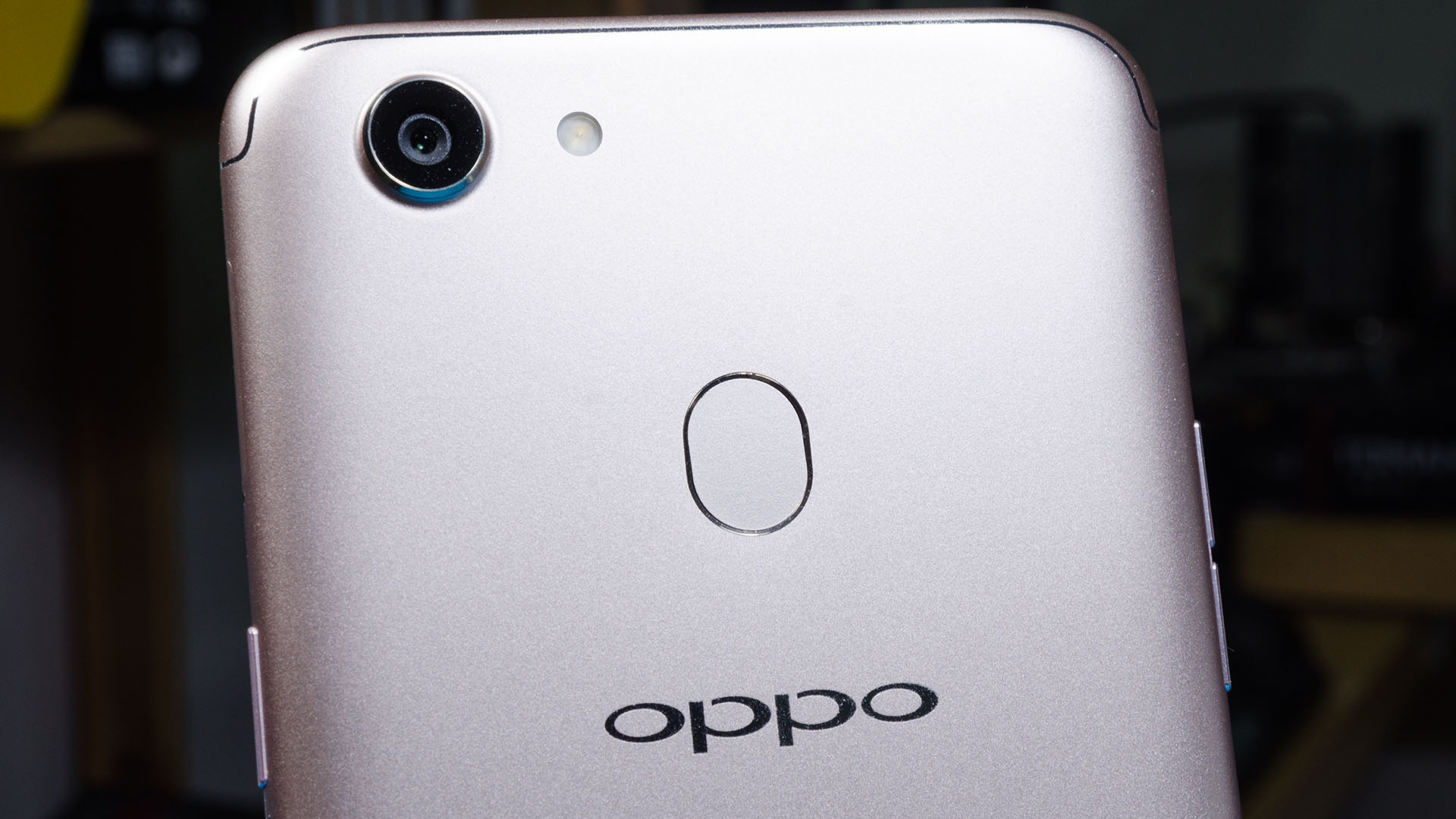 Review oppo f5 upgrade from the f1s nasi lemak tech review oppo f5 upgrade from the f1s stopboris Gallery
