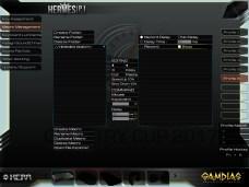 GAMDIAS Hera Hermes P1 RGB