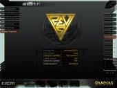 GAMDIAS Hera Hermes P1 RGB (7)