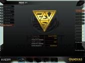 GAMDIAS ZEUS P1 RGB Hera Software