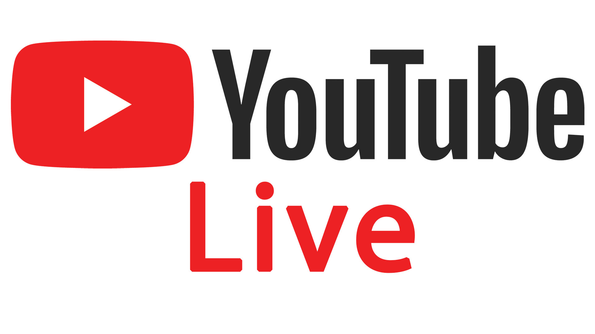 Image result for youtube live