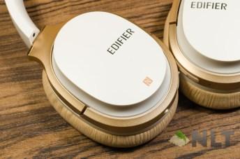 Edifier W830BT