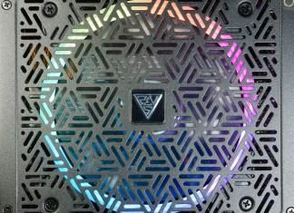 GAMDIAS CYCLOPS X1-1200W-P