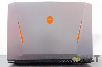 Thunderobot ST Plus