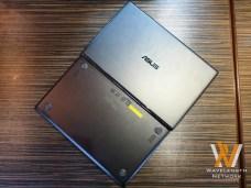 ASUS ZenBook Flip 15 UX562