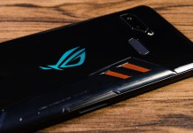 ASUS ROG Phone 5 reasons