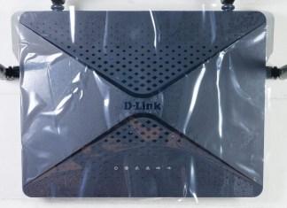 D-Link DIR-882
