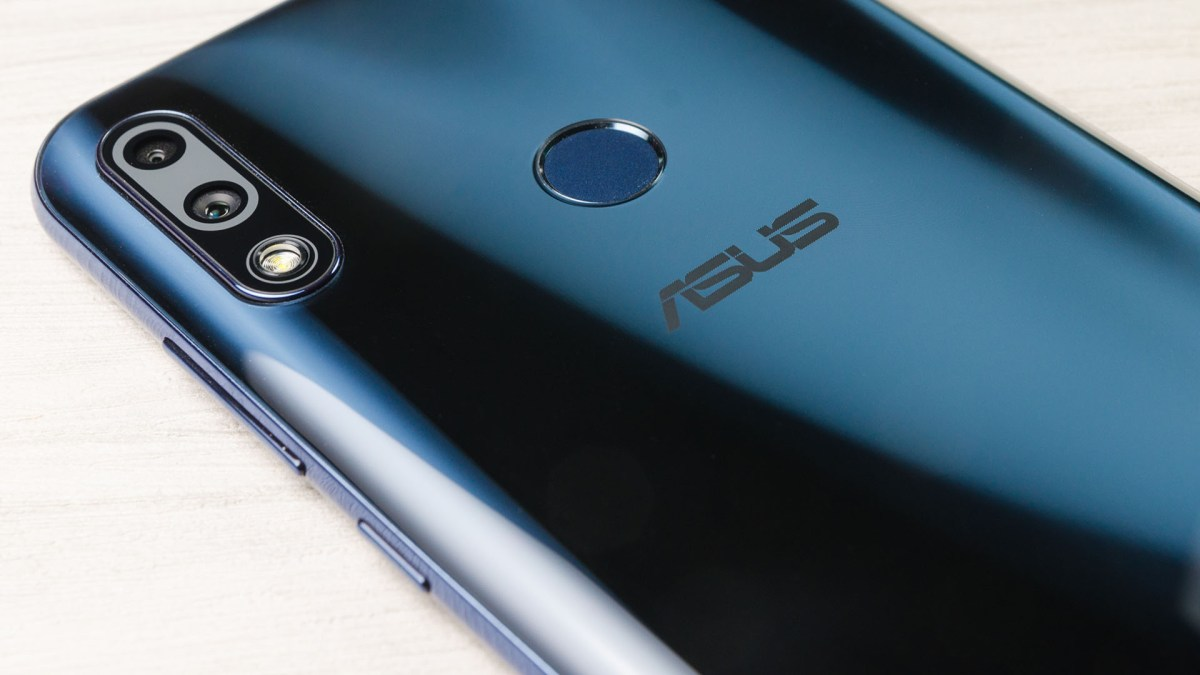 Review - ASUS ZenFone Max Pro (M2): Upgrades Where It Matters Most