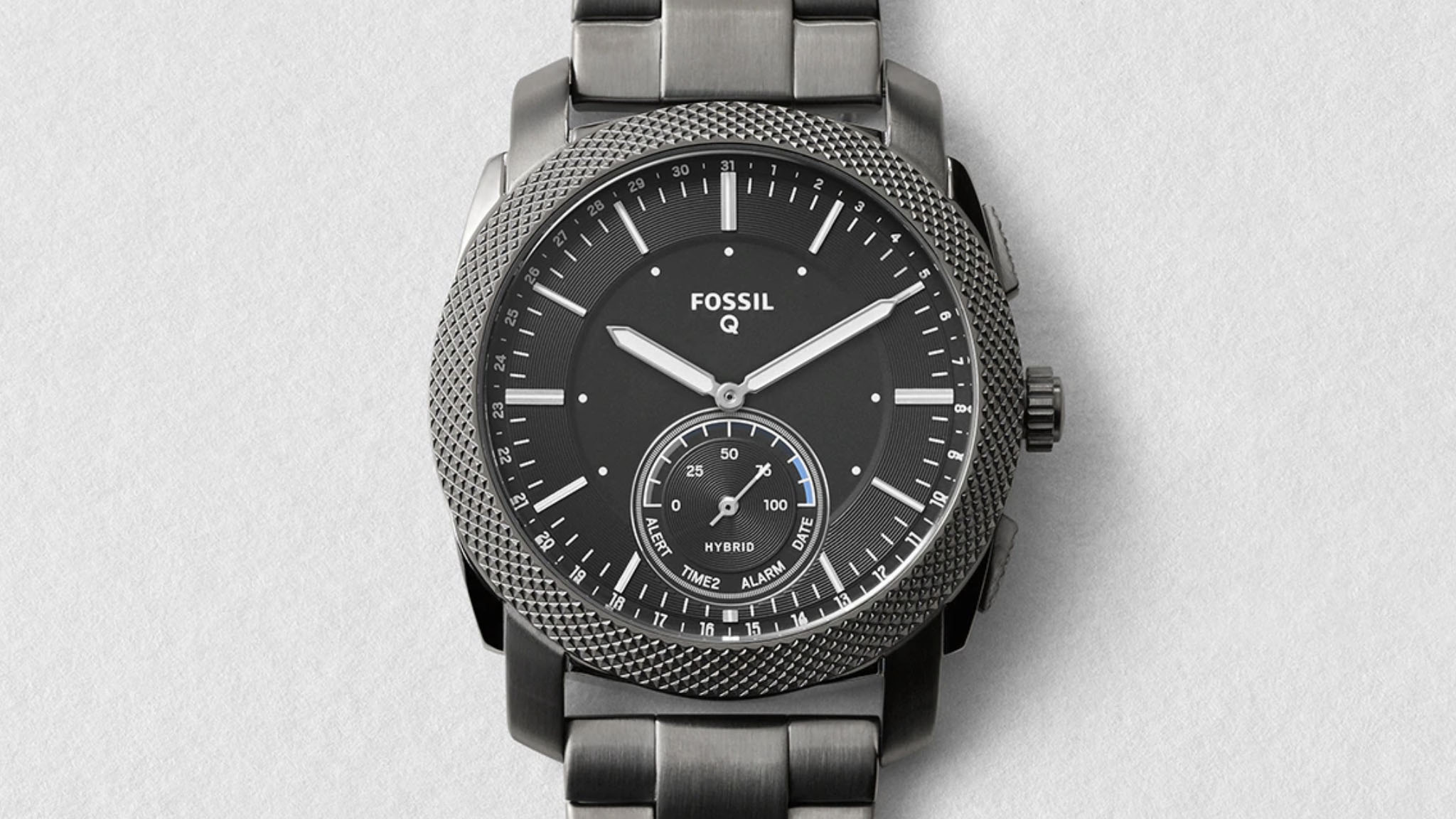 Google acquires Fossil smartwatch IP for $40 million | Nasi