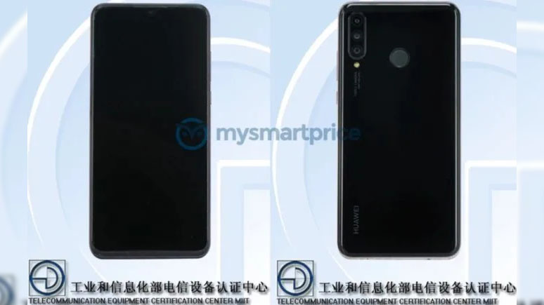 Huawei exec confirms P30 Pro's 'periscope' camera and improved night mode
