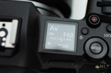 Canon EOS R - 06