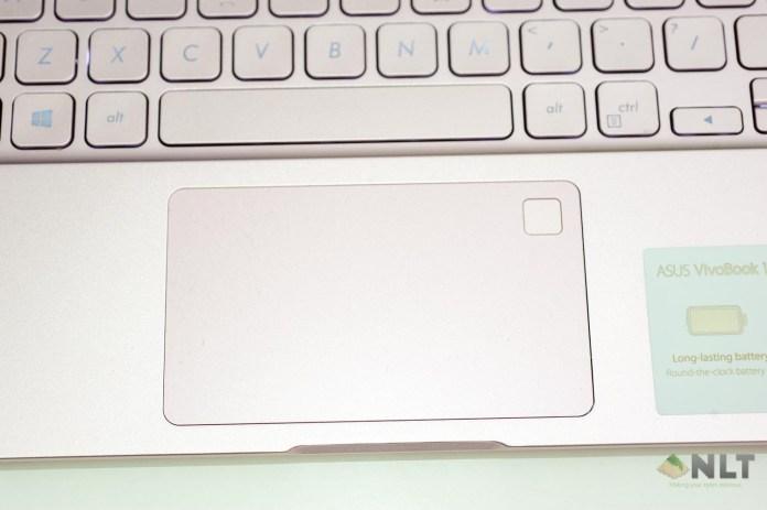 Review - ASUS VivoBook K403 5