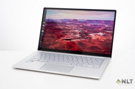ASUS Chromebook Flip C434T - 05