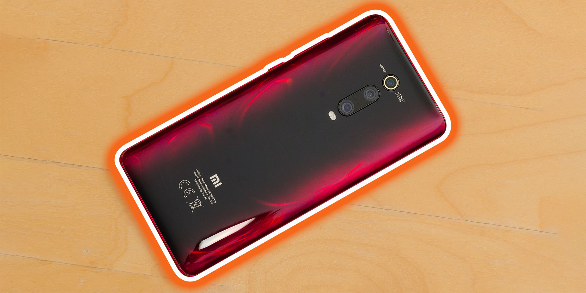 Review - Xiaomi Mi 9T Pro: Combining the best of both worlds