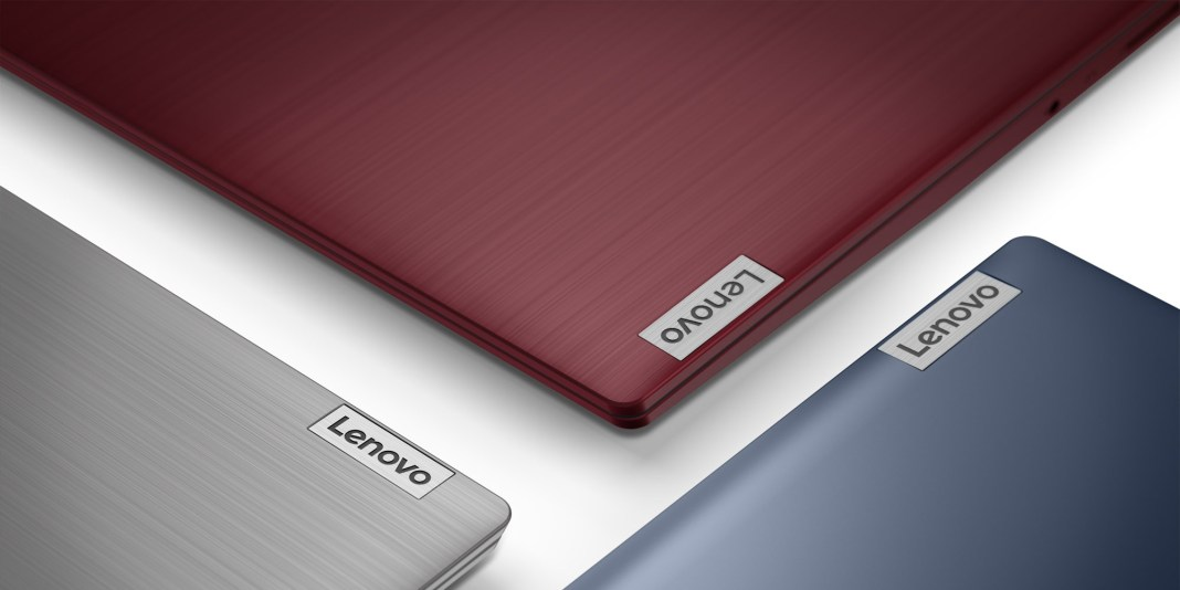 Lenovo IdeaPad Slim 3i Featured