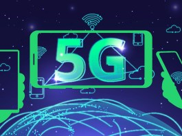 Should you buy a 5G mid-range smartphone in 2021