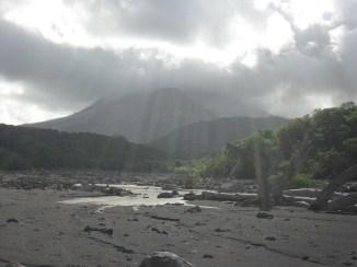 Antigua and Montserrat 082