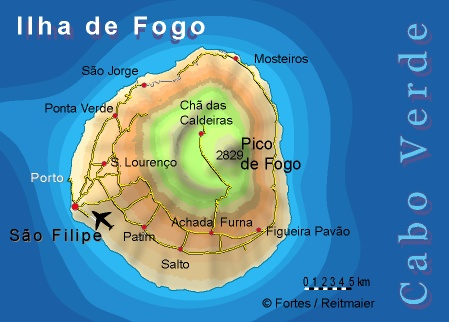 Bela-vista-net-Fogo-map