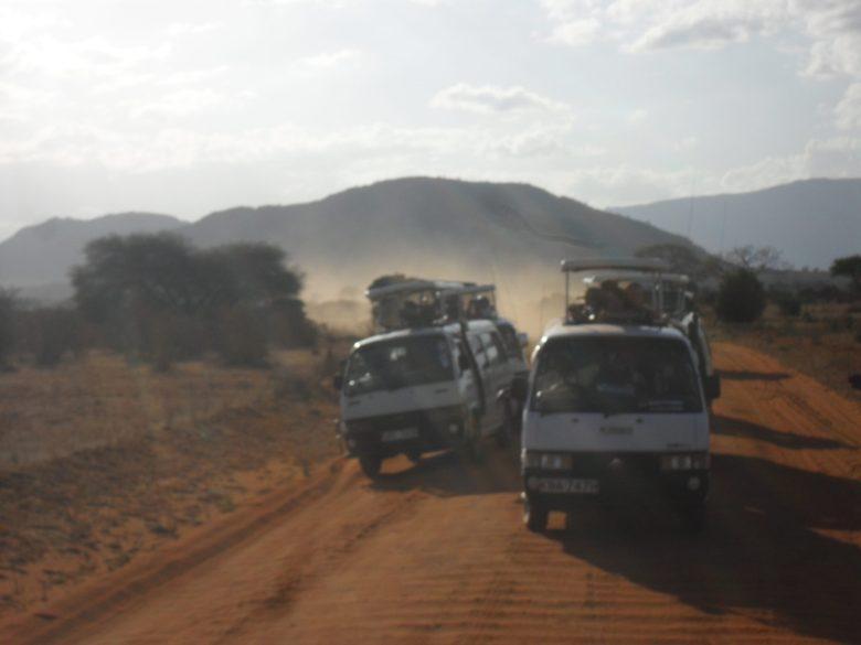 Kenya 2011 131