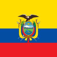 Ekvador Gezi Rehberi, Ekvador Gezilecek Yerler, Ekvador'a Nasil Gidilir