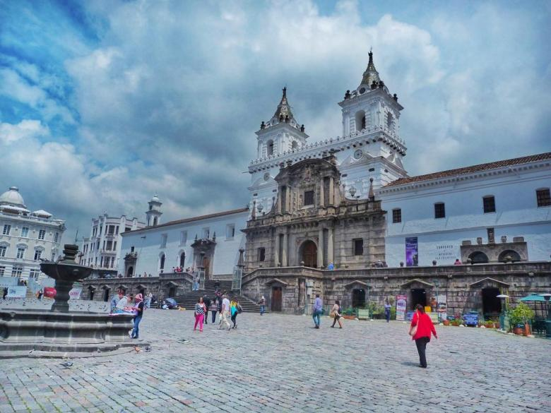san_pedro_church_quito_ecuador
