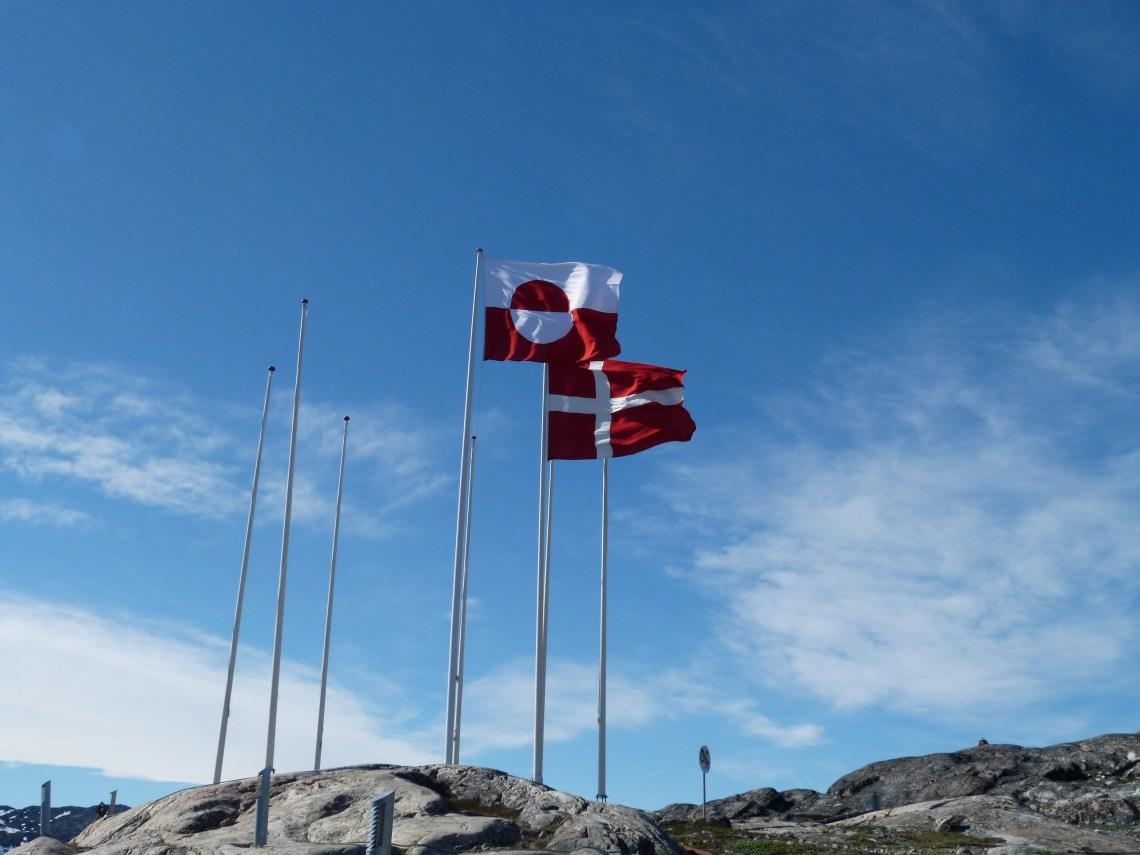 Gronland Gezi Notlari Greenland,Grönland'da Nerede Kalınır, Grönland 'da Gezilecek Yerler, nasil gezdim