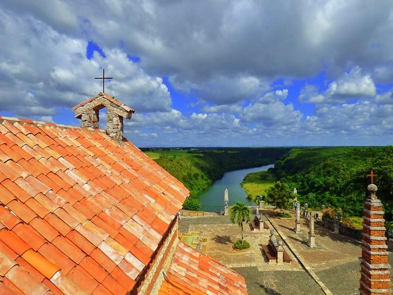 Dominik Cumhuriyeti Gezilecek Yerler, nasil gezdim, karayipler gezilecek yerler