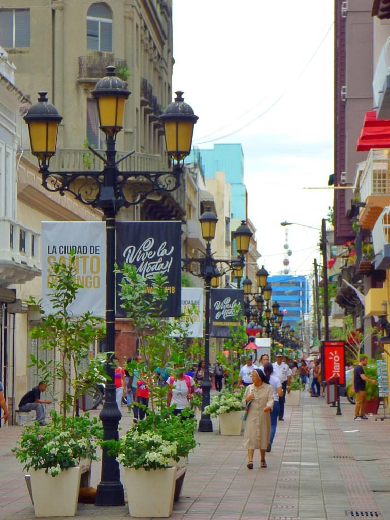Dominik Cumhuriyeti Gezi Rehberi