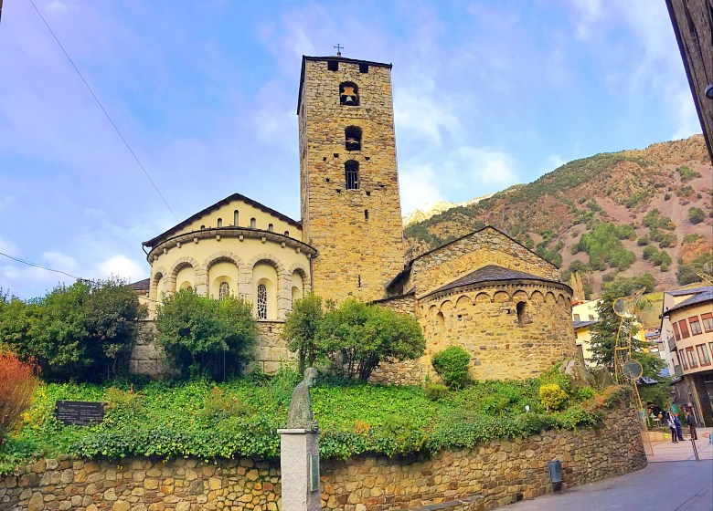 Andorra Gezi Rehberi, Andorra Gezilecek Yerler, Andorraya Nasil Gidilir, Barselona Gezilecek Yerler, Andorra'da Nerede Kalinir.jpg