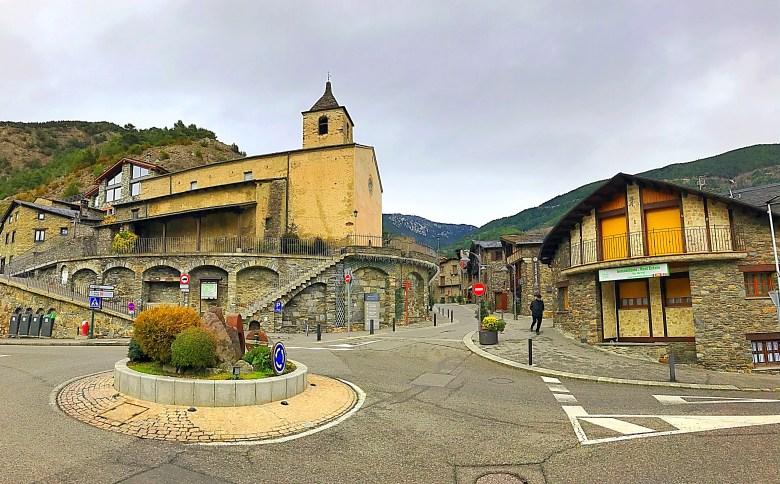 Andorra Gezi Rehberi, Andorra Gezilecek Yerler, Andorraya Nasil Gidilir, Barselona Gezilecek Yerler, Andorra'da Nerede Kalinir, Ordino Gezilecek Yerler