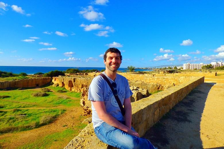 Baf gezilecek yerler, baf gezi rehberi, paphos gezilecek yerler, güney kıbrıs vizesi, güney kıbrıs gezilecek yerler, baf nerede kalinir, güney kıbrıs gezi rehberi.jpg