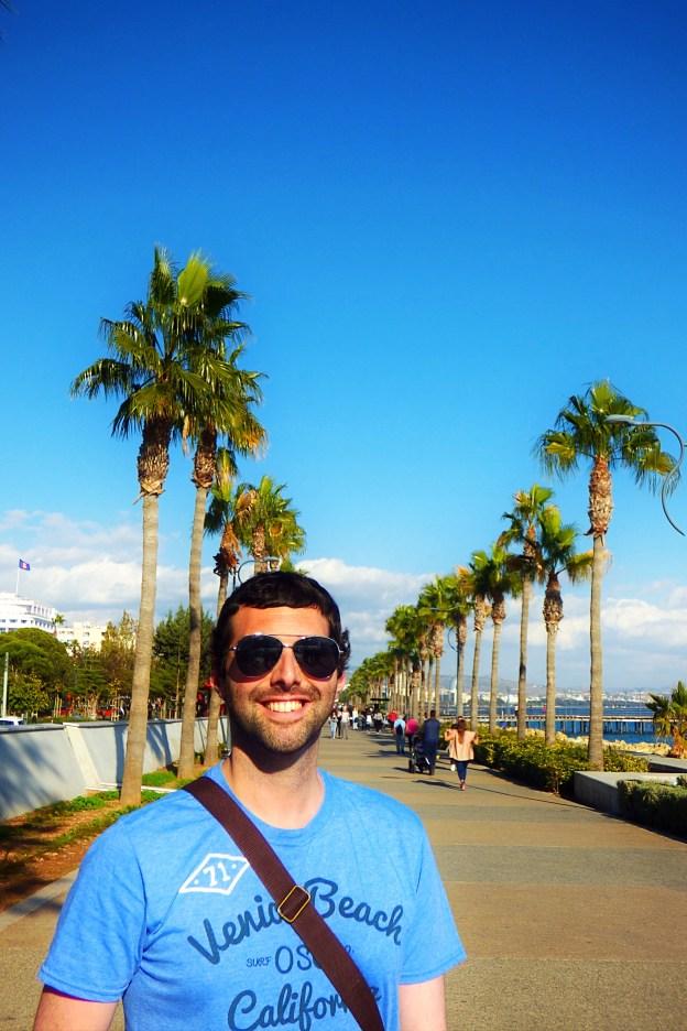 Limasol Gezi Rehberi, Limasol Gezilecek Noktalar, limasol nasıl gidilir, limasol gezilecek yerler, Güney Kıbrıs Gezi Rehberi, Limasol Limani