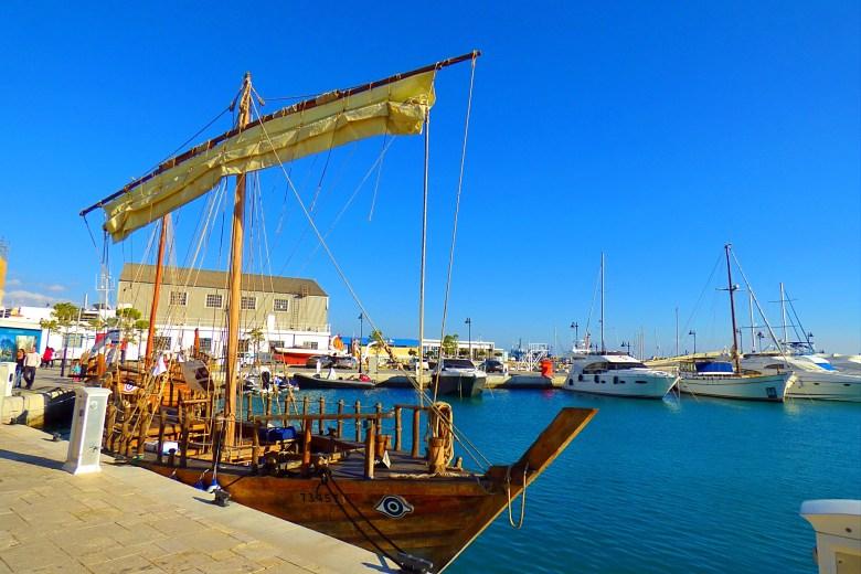 Limasol limani, Limasol Gezi Rehberi, Limasol Gezilecek Noktalar, limasol nasıl gidilir, limasol gezilecek yerler, Güney Kıbrıs Gezi Rehberi, Güney Kıbrıs Gezilecek Yerler