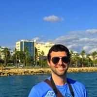 Limasol Gezi rehberi ve Limasol Gezilecek Yerler