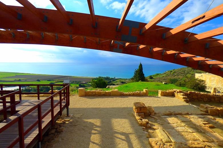 Kourion Antik Kenti Nerede, Kourion Antik Kenti Nasıl Gidilir, Limasol Gezi Rehberi, Limasol Gezilecek Noktalar, limasol nasıl gidilir, limasol gezilecek yerler, Güney Kıbrıs Gezi Rehberi.jpg