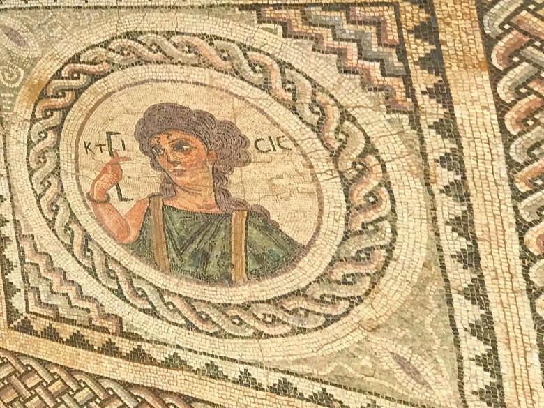 Kourion Antik Kenti Nerede, Nasıl Gidilir, Limasol Gezi Rehberi, Limasol Gezilecek Noktalar, limasol nasıl gidilir, limasol gezilecek yerler, Güney Kıbrıs Gezi Rehberi,