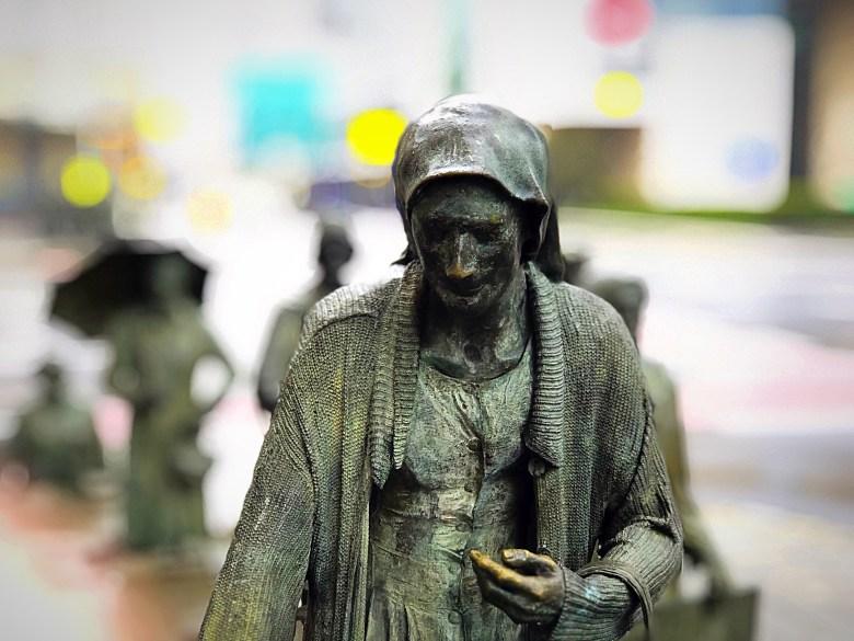 Wroclaw Gezi Rehberi, Wroclaw Gezilecek Yerler, Polonya Gezi Rehberi, Polonya'da Gezilecek Yerler, Nasil Gezdim, Wroclaw'a nasil gidilir, Wrocklaw gezilmesi gereken  noktalar
