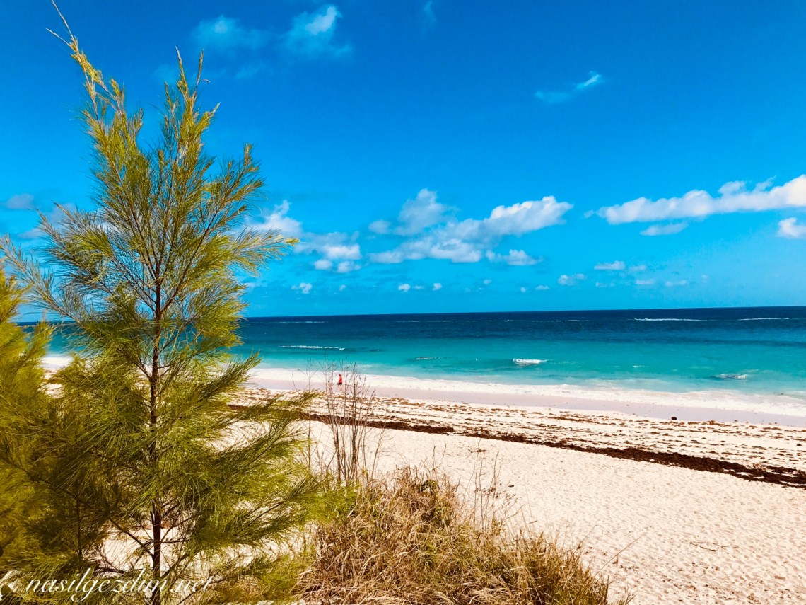 Bermuda, Bermuda nerede, bermuda gezi rehberi, Bermuda gezilecek yerler, bermuda gezisi, nasil gezdim.jpeg