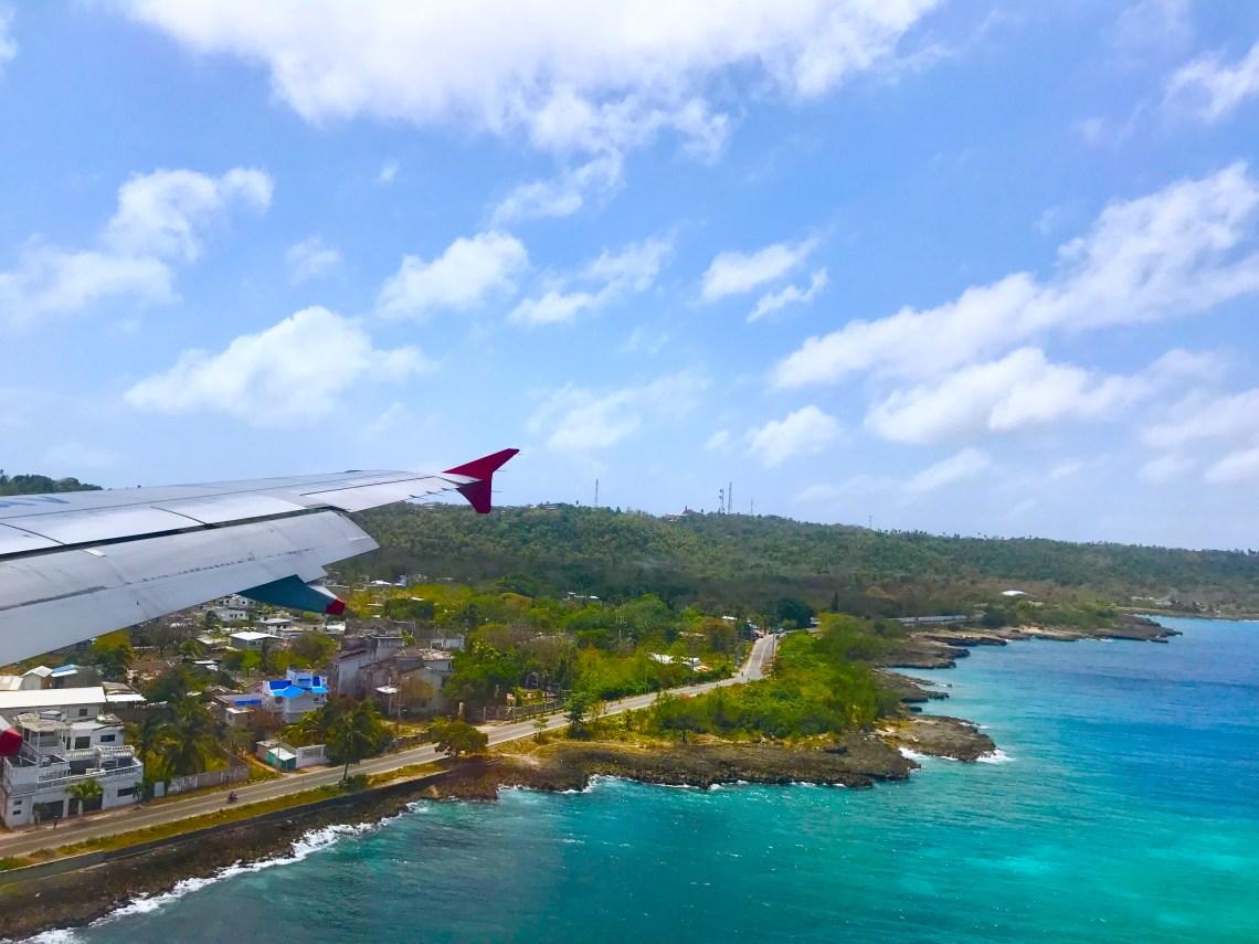 San Andres Adası, San Andres Adası Gezi Rehberi, San Andres Adası Gezilecek Yerler, Kolombiya gezilecek yerler, Karayipler gezilecek yerler, karayip adaları tatili,  San Andres Adası nasil gidilir.JPG