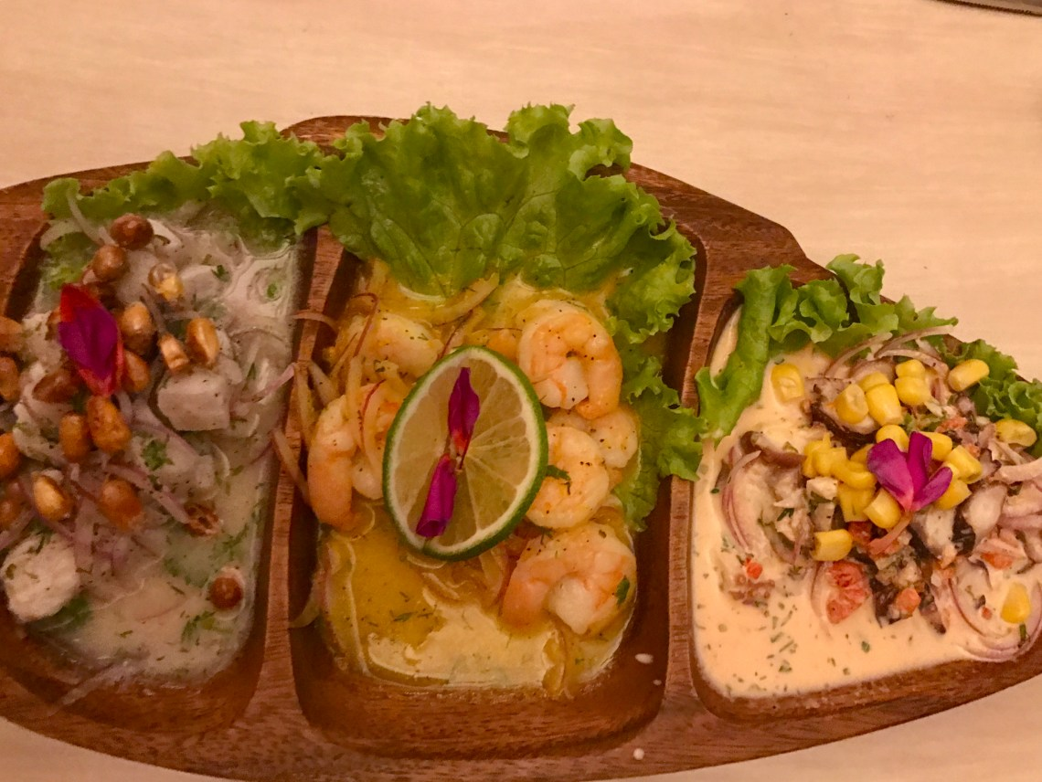 cartagena gezi rehberi, kolombiya gezilecek yerler, cartagena neler yenir, kolombiya geleneksel yemekleri, kolombiya gezi rehberi