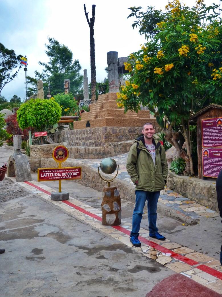 dünyanın ortası ekvator, quito'da gezilecek yerler, ekvador gezi rehberi, dünyanın ortası neresi, güney amerika gezilecek yerler,  quito gezi rehberi, nasil gezdim