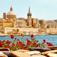 Valletta Gezi Rehberi, Malta Adası'nda Gezilecek Yerler